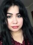 Lina, 22, Astrakhan