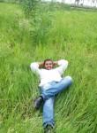 chkumar kumar, 21  , Guntur
