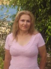 Alla, 59, Israel, Beersheba