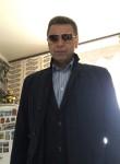 Vadim, 46, Kiev