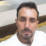 Osama, 40  , Tartouss