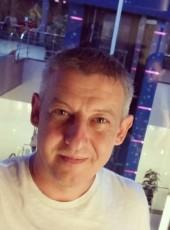 Roman, 43, Ukraine, Donetsk