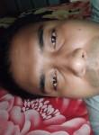 Sihab, 40  , Rangpur