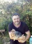 Oleg, 46  , Omsk