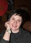 Snezhana, 32, Kiev