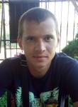 Коля, 27  , Volodimir-Volinskiy