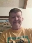 Wallace, 60  , Clovis (State of New Mexico)