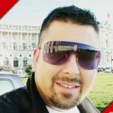 Aleksandar, 37  , Creazzo