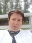 Elena Yakimova, 18  , Solnechnogorsk