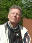 Hugo, 57  , Parnu