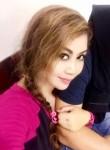 Dilaila, 50  , Kuching