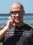 Andy, 39  , Tartu