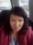 Olga, 49, Sysert