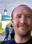 Ilya, 32, Egorevsk