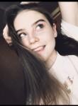 Yegurt, 18, Kazan