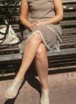 Tatyana , 57  , Moscow