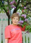 Vesta, 67  , Pervomaysk (Luhansk)