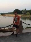 Anatoly, 34, Saratov