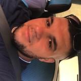 Naim, 27  , Boretto
