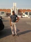 Sergey, 49, Balakovo