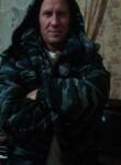 petr, 52  , Magnitogorsk