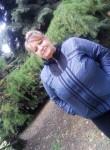 ROSSIYaGalina, 52  , Saratov