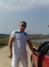 Andrei, 40, Russia, Saint Petersburg