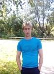 Ravil, 33  , Kazan
