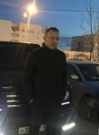 denis, 31  , Pokrovsk