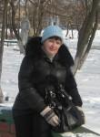 Marina, 55, Vladivostok