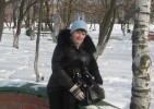 Marina, 56 - Just Me Photography 1