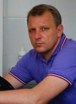 Gollivud, 47, Rostov-na-Donu
