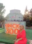 Raduga, 50, Omsk
