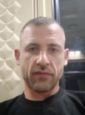 Vlad , 38, Republic of Moldova, Chisinau
