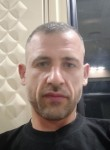 Vlad , 38  , Chisinau