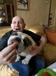 Aleksandr, 49  , Rostov-na-Donu