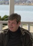 Valeriy, 61  , Rostov-na-Donu