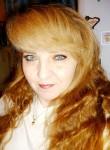 Elena, 45  , Marks