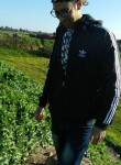 Yassine, 36  , Casablanca