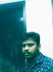 P Thangadarai, 32  , Kulai
