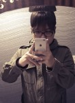 Daisuke, 38  , Tokyo