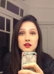 Kristina, 26  , Novokuznetsk