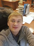 Denis, 37, Lysva