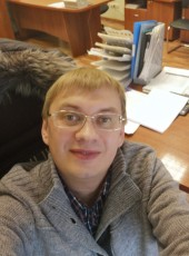 Denis, 38, Russia, Lysva