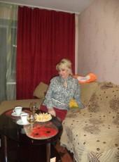 Anna, 51, Russia, Astrakhan