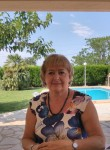 Valentina , 75  , Benicarlo
