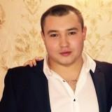 Dinis, 29  , Vynohradiv