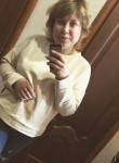 Evgeniya, 22  , Cherdakly