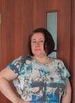 Elena Kashevskaya, 50  , Minsk
