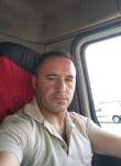Alvaro, 42  , Burgos
